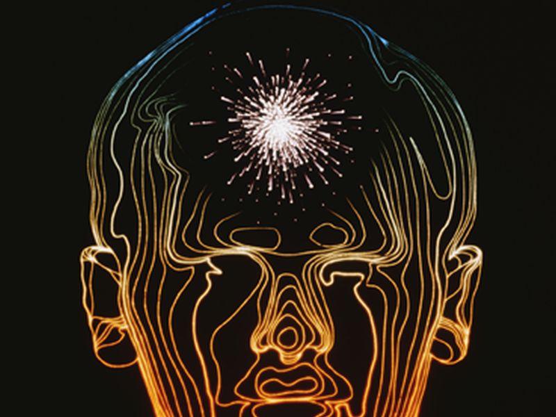 невринома лечение