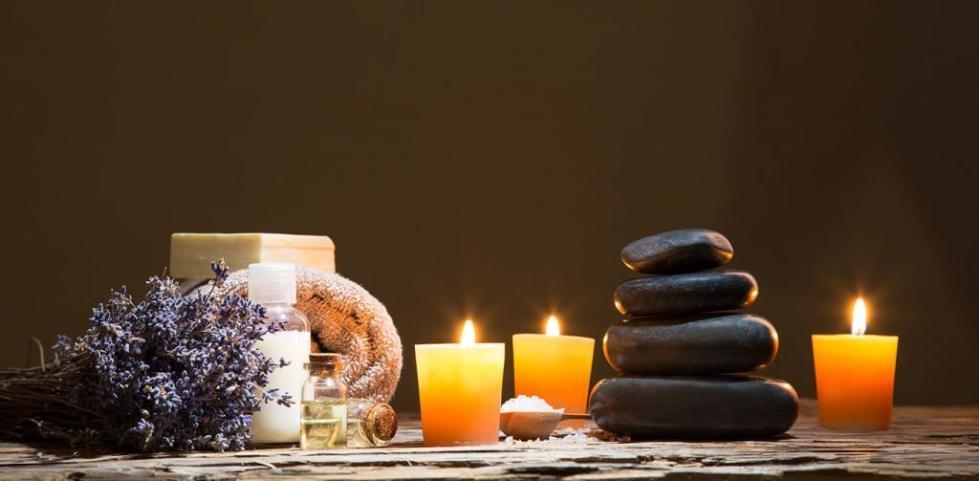 аксессуары для нетрадиционного массажа