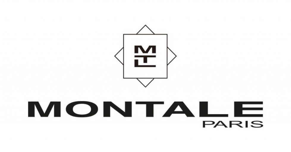 логотип бренда Монталь