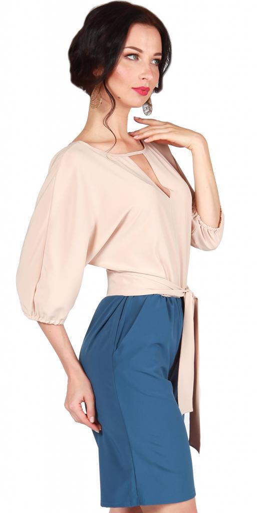Блуза от Черутти