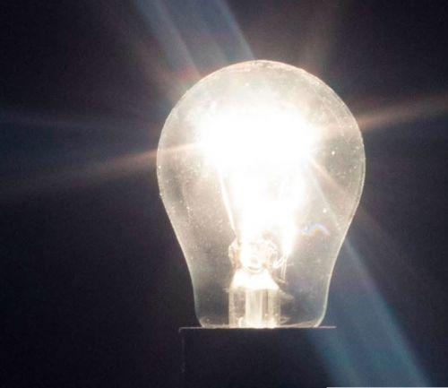 как правильно выбрать лампочки