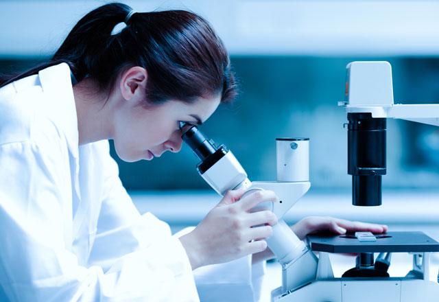 Низкие лейкоциты в крови о чем говорит