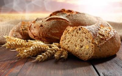 хлеб на живой закваске польза и вред