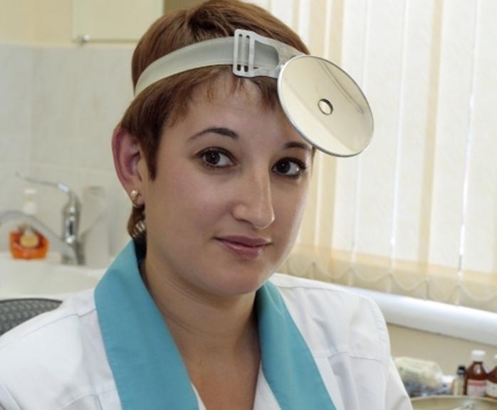 Ярославна Цеханская