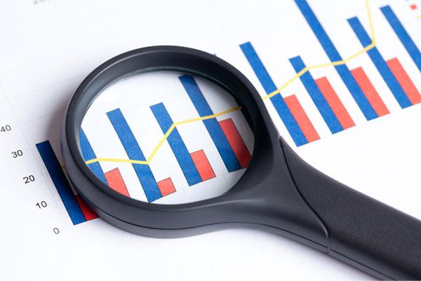 7. анализ рынка и план маркетинга