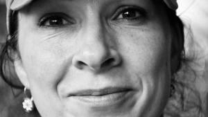 Martina Schäfer, Textagentur Textrakt. Ich schreibe für Sie.