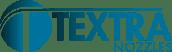 Textra Nozzles