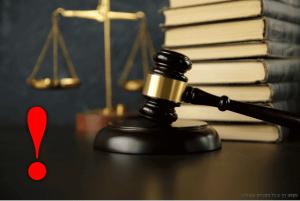 חוקי זכויות יוצרים על ספר