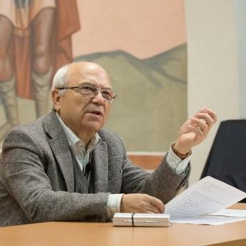 Анатолий Алексеевич Алексеев доктор филол. наук, профессор