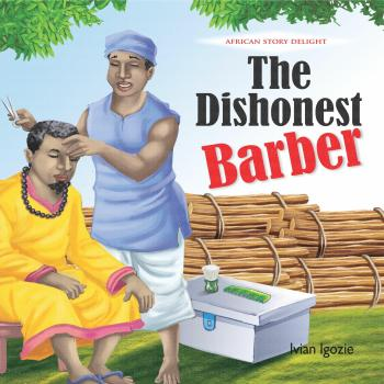 The Dishonest Barber