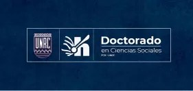 Nuevo doctor en Ciencias Sociales