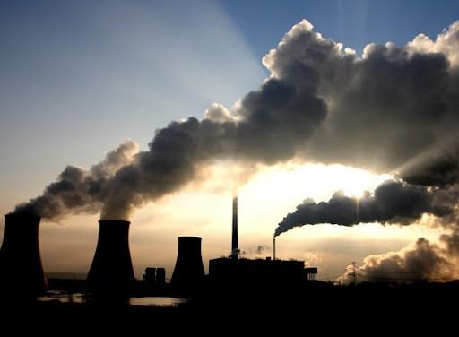 Posgrado en tecnología para tratar contaminantes