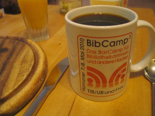 BibCamp-Tasse