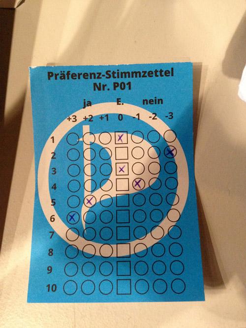 bpt132-stimmzettel