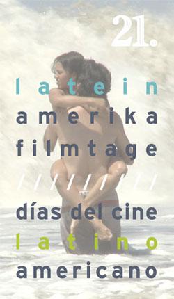 21. Lateinamerika Filmtage 2.-15.12.2010