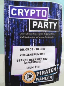 cryptoparty2