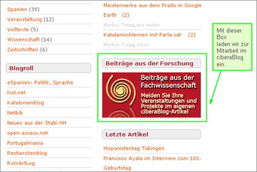 Greenshot - Opensource-Screenshot-Software für Windows