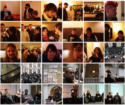 Flickr-Foto-Set MBC09 von Bosch