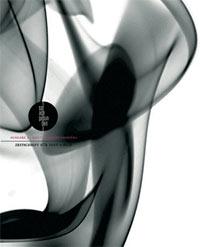 Cover sprachgebunden - Thema Übersetzung