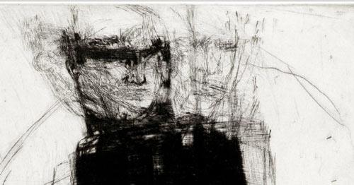 Detail aus 'Dr. Henry Selwyn'