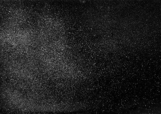 26-05-2013_sprayed_01