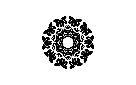 decorative_ornaments-(4)
