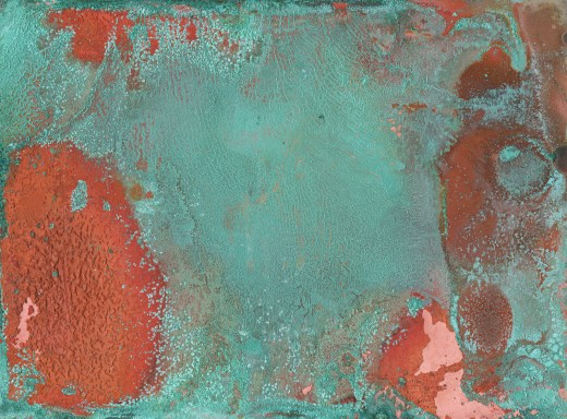 [tf]_rusted_copper_08