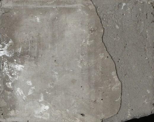 tf_Concrete_Texture_04