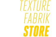 texturefabrik-store