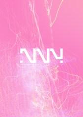 Mårten Borja / NvY logo design > maartenborja.com