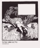 Download: PDF | EPS[original image: Koloman Moser, Iris. Illustration to a poem by Arno Holz, circa 1898, Austria.]