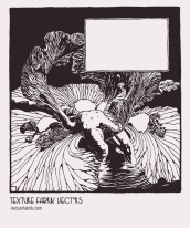 Download: PDF | EPS[original image: Koloman Moser, Iris. Illustration to a poem by Arno Holz, circa 1898, Austria.]