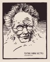 Download: PDF | EPS[original image: Felix Vallotton, A Ibsen 1894, Privatbesitz, Schweiz.]