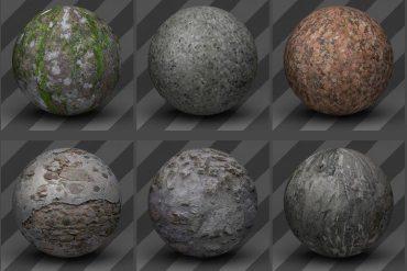 stone textures 02