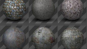 stone textures 04