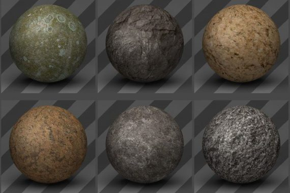 stone textures 07