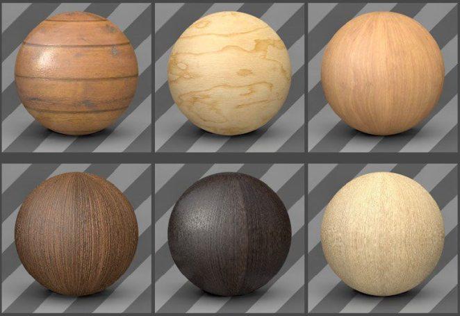 wood textures 03