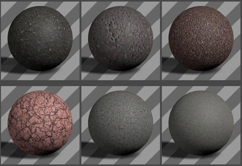 asphalt textures 02