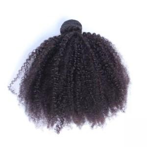 Topaz Kinky Curly
