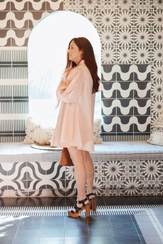 babydoll dress outfits, clog outfits