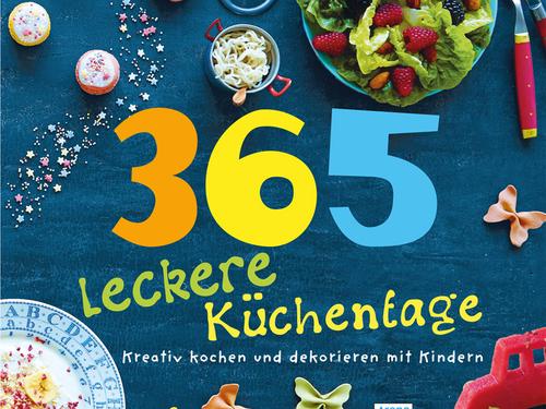 csm_bona-365-leckere-kuechentage_f40947b6cd