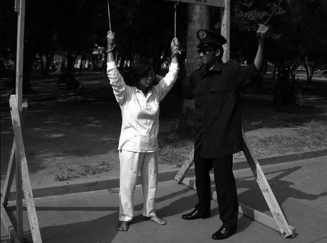 uygur-iddia-siyah-beyaz-3