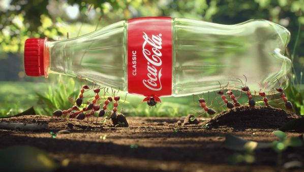 Coca-Cola-Recycled-Branding-in-Asia