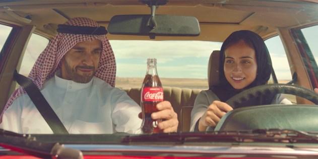 coca-cola-ad-arabic