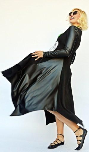 TEYXO dresses