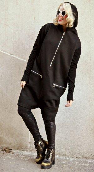 extravagant short jumpsuit