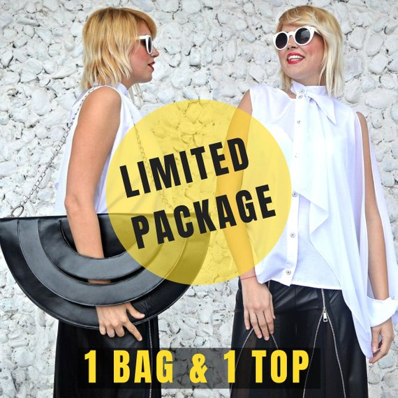Limited Packages