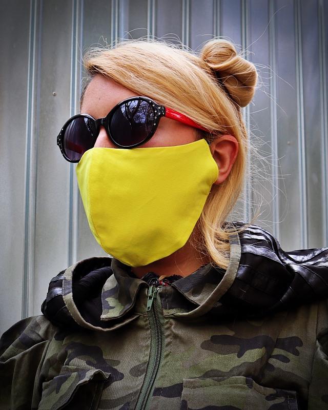 anti dust masks