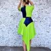 linen styles