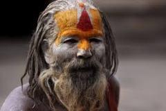 खतरे में है हिंदुओं की धार्मिक आजादी